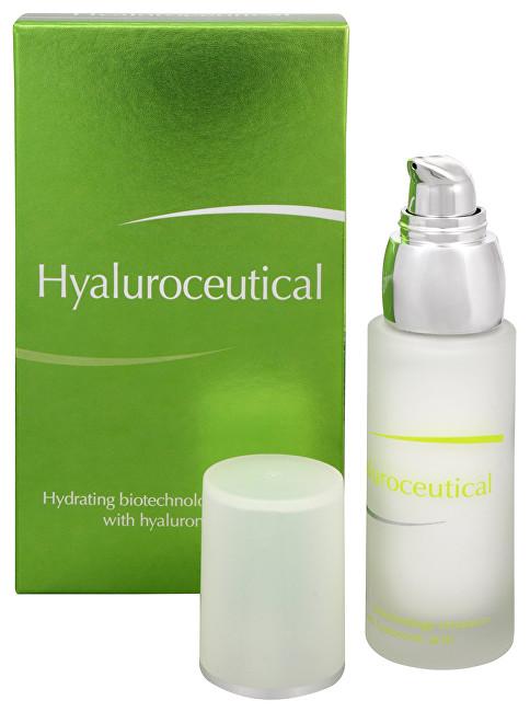 Zobrazit detail výrobku Fytofontana Hyaluroceutical - hydratační biotechnologická emulze 30 ml