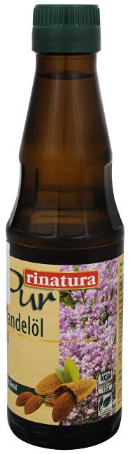 Mandlový olej 250 ml