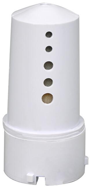 Zobrazit detail výrobku Ionic-CARE Náhradní demineralizační filtr pro zvlhčovač vzduchu Ocean-CARE H4 1 ks