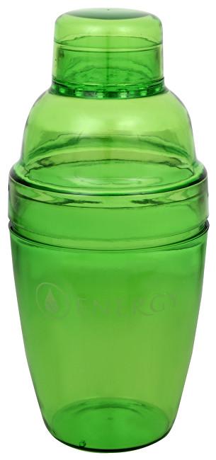 Zobrazit detail výrobku Energy Šejkr 200 ml