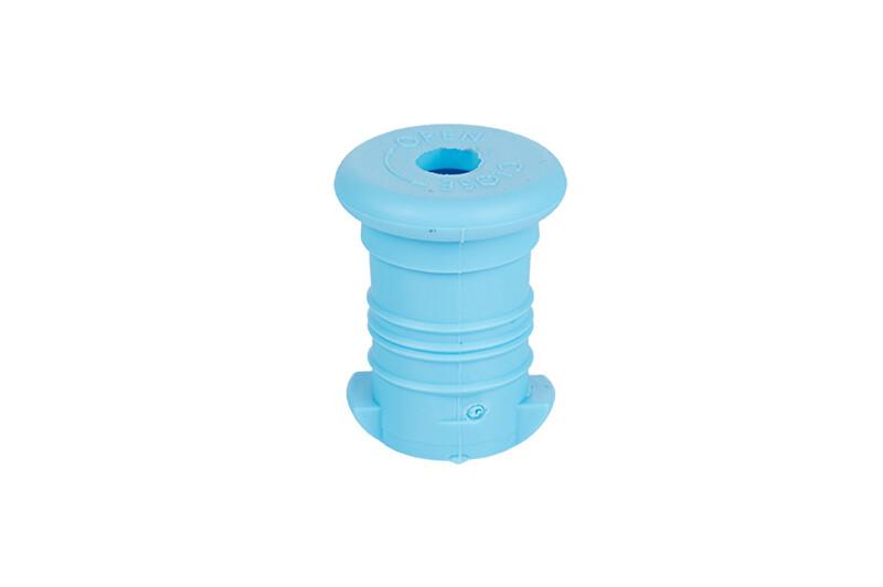 Zobrazit detail výrobku R&B Zdravá lahev Zátka Modrá