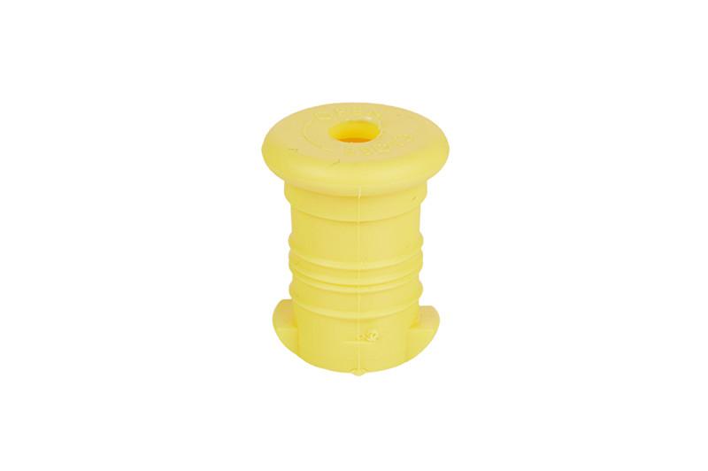 Zobrazit detail výrobku R&B Zdravá lahev Zátka Žlutá