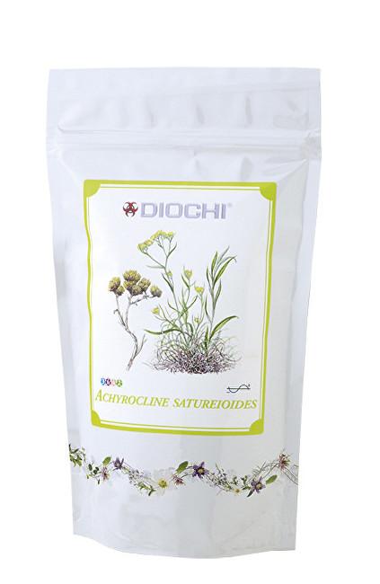 Zobrazit detail výrobku Diochi Achyrocline satureioides - čaj 80 g
