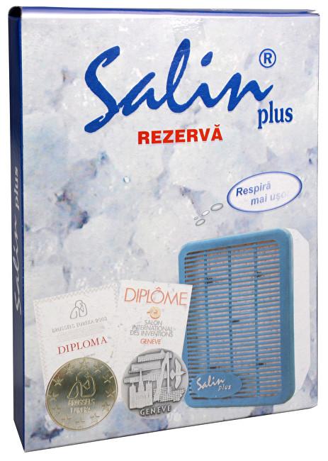 Zobrazit detail výrobku Salin Náhradní solný filtr do přístroje Salin Plus