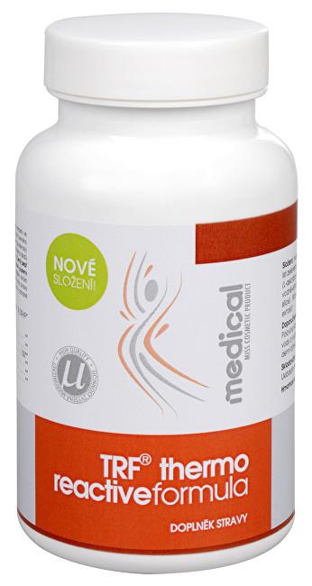 Zobrazit detail výrobku Clinex TRF Thermo reactive formula 80 g