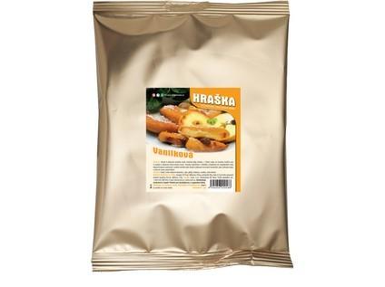 Zobrazit detail výrobku Ceria Hraška Vanilka 1kg