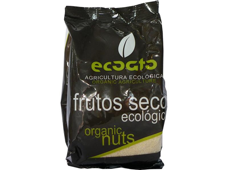 Zobrazit detail výrobku ECOATO Bio Mandlová mouka 200g