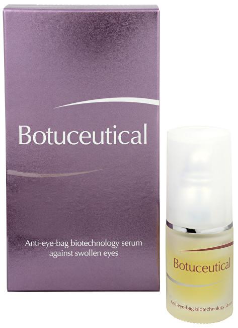 Zobrazit detail výrobku FYTOFONTANA Botuceutical - biotechnologické sérum na otoky a váčky pod očima 15 ml