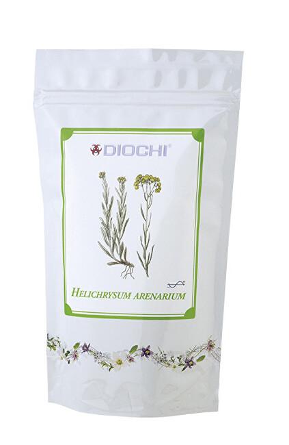 Zobrazit detail výrobku Diochi Helichrysum arenarium (smil písečný) - čaj 60 g