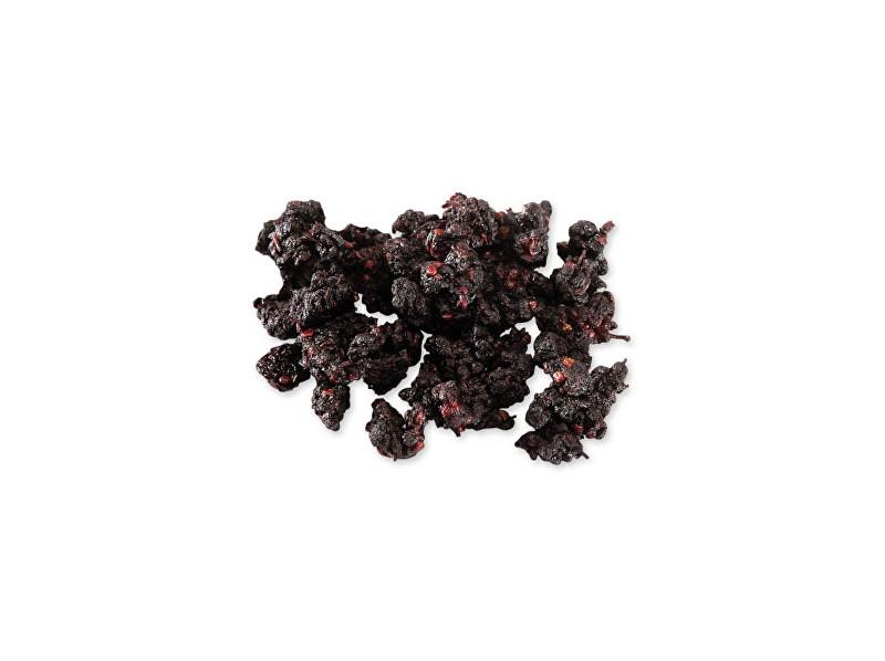 Lifefood Bio Moruše černá sušená 100 g