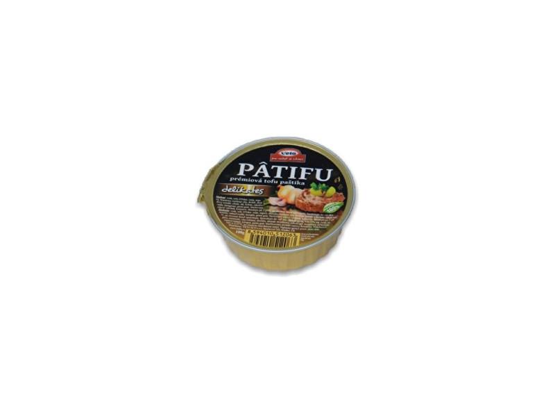 Zobrazit detail výrobku Veto Eco Patifu delikates 100 g