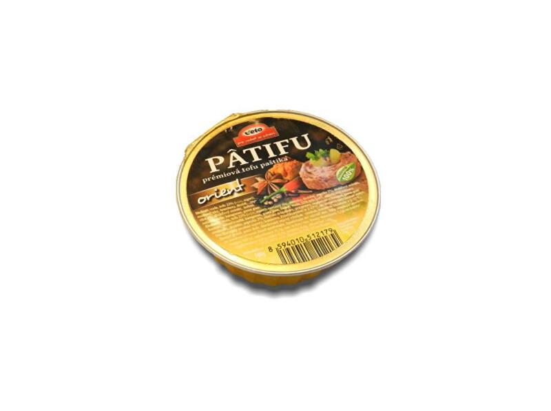 Patifu orient 100 g