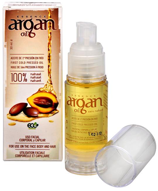 Zobrazit detail výrobku Diet Esthetic Arganový olej (Argan Oil) 30 ml
