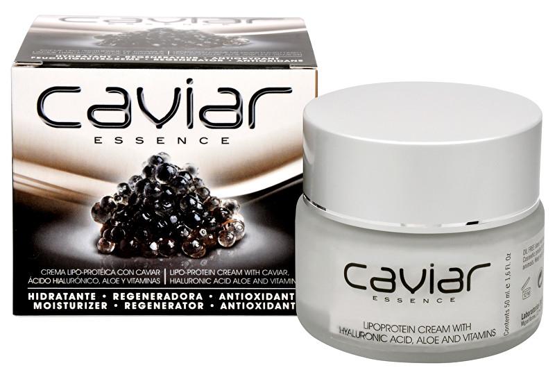 Zobrazit detail výrobku Diet Esthetic Kaviárový krém (Caviar Essence) 50 ml