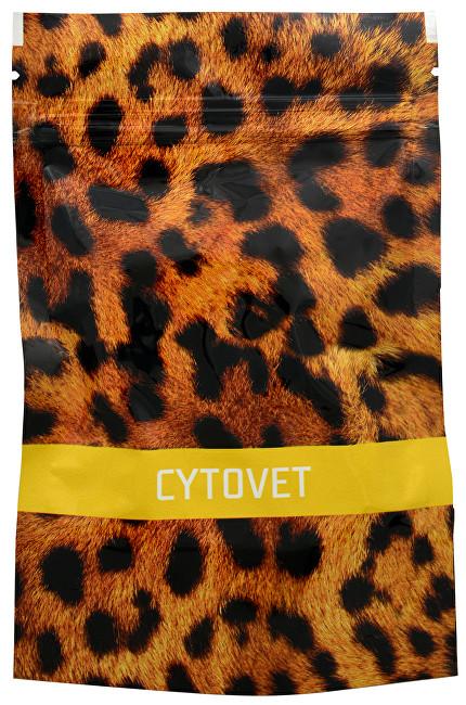 Zobrazit detail výrobku Energy Cytovet 90 tob.