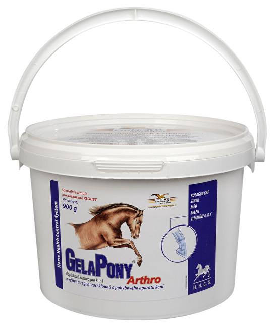 Zobrazit detail výrobku Gelapony Arthro 900 g