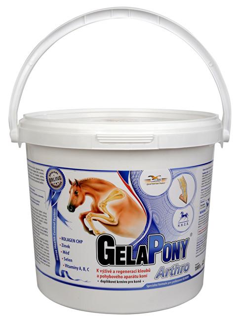 Zobrazit detail výrobku Gelapony Arthro 1800 g