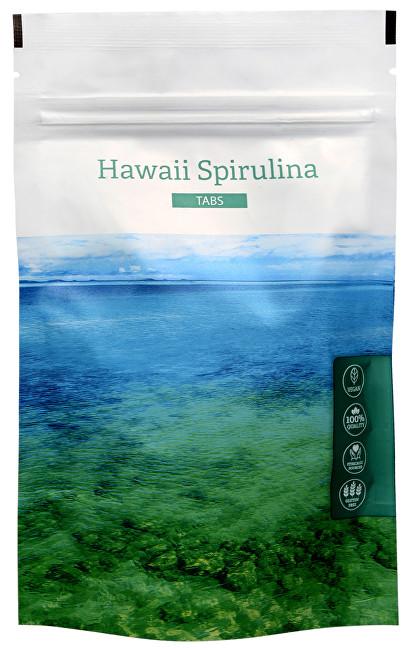 Zobrazit detail výrobku Energy Hawaii Spirulina Tabs 200 tbl.