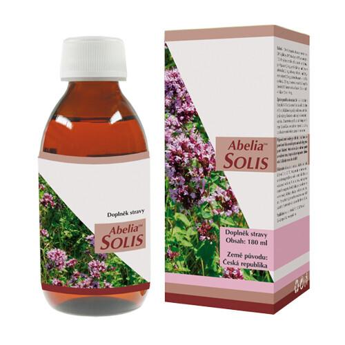 Abelia Solis 180 ml