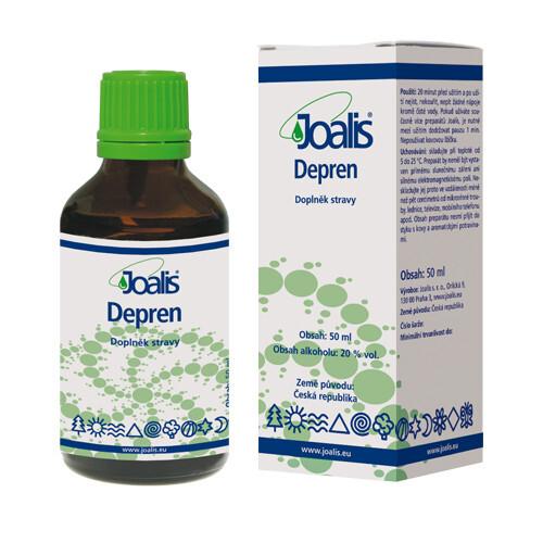 Depren (Depreson) 50 ml