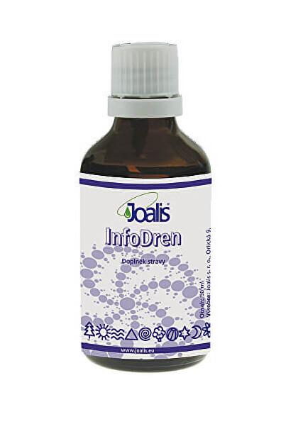 Zobrazit detail výrobku Joalis Infodren - Relaxon 50 ml