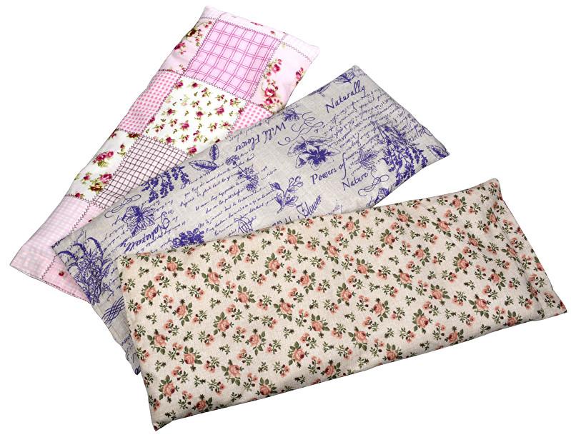 Zobrazit detail výrobku Martinková Eva Nahřívací polštářek bederní - dámský