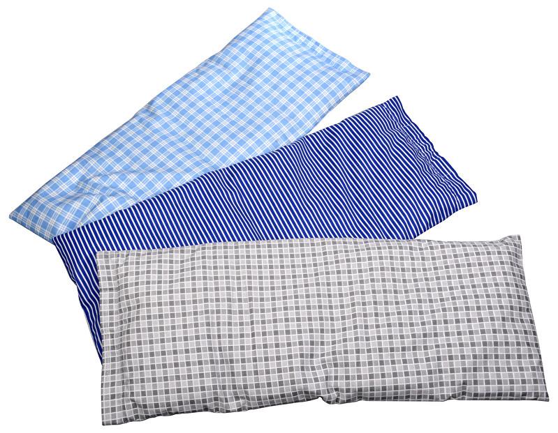 Zobrazit detail výrobku Martinková Eva Nahřívací polštářek bederní - pánský