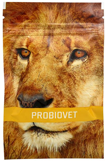 Zobrazit detail výrobku Energy Probiovet 90 tob.