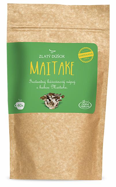 Zobrazit detail výrobku Good Nature Zlatý doušek - Maitake 100 g