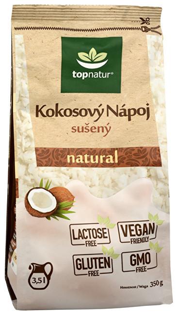 Zobrazit detail výrobku Topnatur Kokosový nápoj 350 g