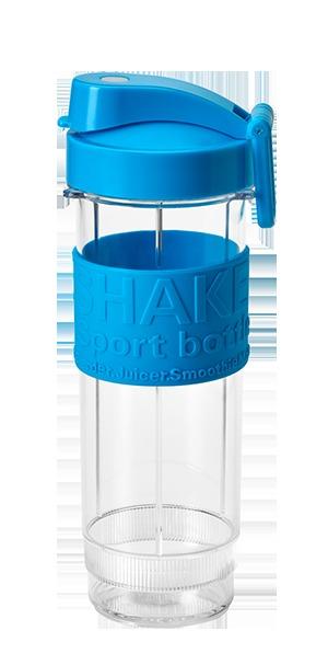 Zobrazit detail výrobku Concept Náhradní nádoba Active Smoothie 570 ml SB 3384 modrá