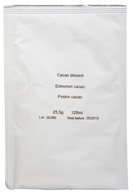 Zobrazit detail výrobku Good Nature Express Diet - Dezert s čokoládovou příchutí 25,5 g