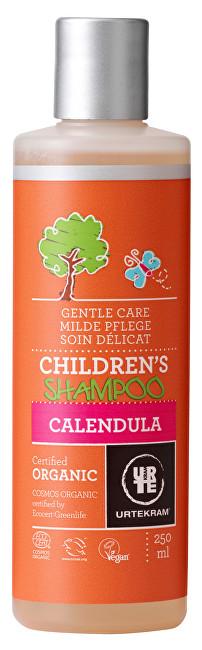 Šampon dětský 250 ml BIO