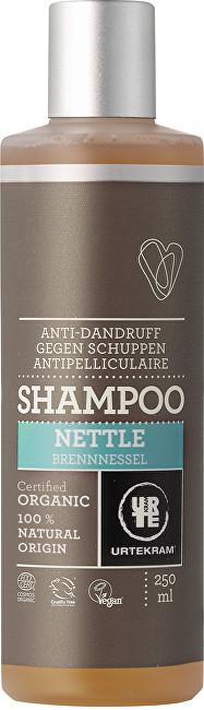 Šampon kopřivový - proti lupům 250 ml BIO