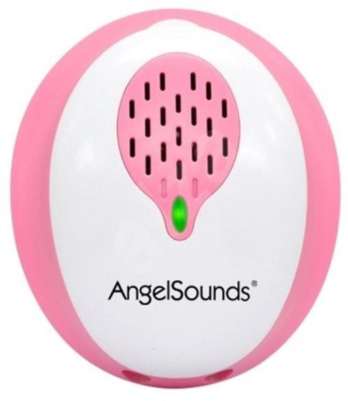 Zobrazit detail výrobku Jumper Medical Equipment Co. AngelSounds JPD – 200S
