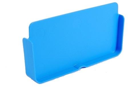 Zobrazit detail výrobku R&B Mědílek zdravá sváča dělící přepážka modrá