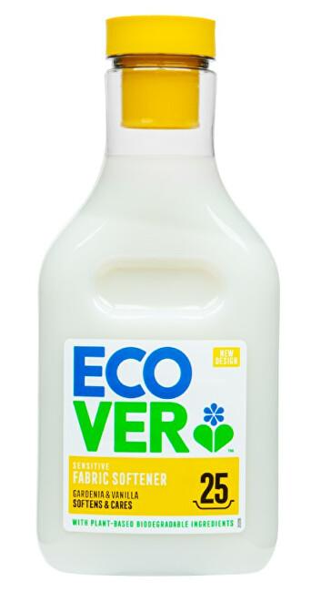 Zobrazit detail výrobku Ecover Aviváž s vůní gardénie a vanilky 750 ml