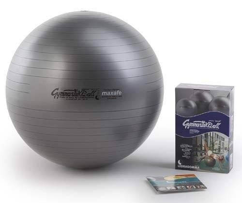 Zobrazit detail výrobku Ledragomma Gymnastik Ball MAXAFE 65 cm