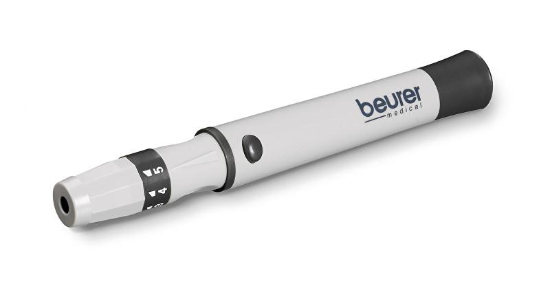 Zobrazit detail výrobku Beurer 457.10