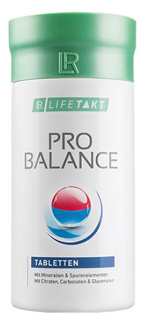 Zobrazit detail výrobku LR Lifetakt ProBalance 360 tablet