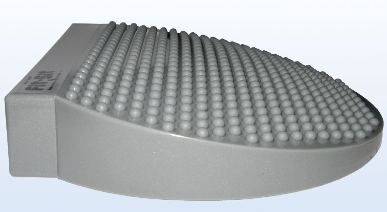 Zobrazit detail výrobku Ledragomma Fit-Sit