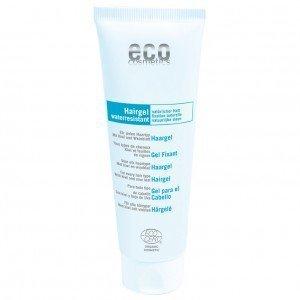 Zobrazit detail výrobku Eco Cosmetics Vlasový gel BIO s břízou, kiwi a jojobovým olejem 125ml