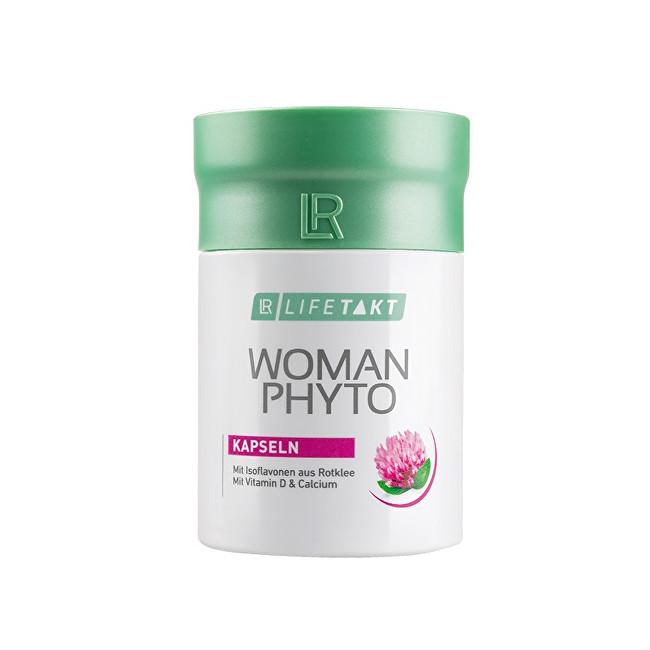 Woman Phyto 90 kapslí