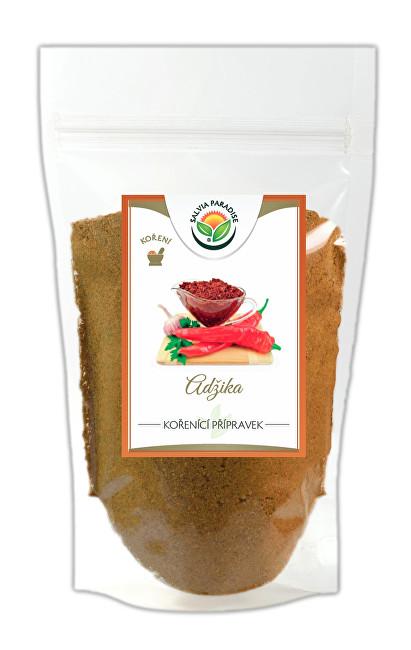 Zobrazit detail výrobku Salvia Paradise Adžika 1000 g