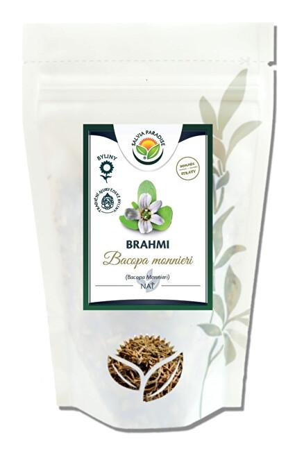 Salvia Paradise Bacopa monnieri - Brahmi vňať 40 g