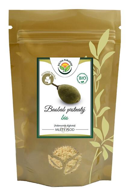 Zobrazit detail výrobku Salvia Paradise Baobab prášek Bio 100 g