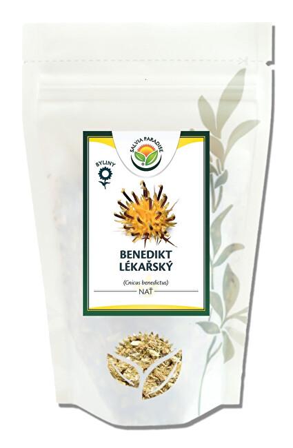 Zobrazit detail výrobku Salvia Paradise Benedikt nať 1000 g