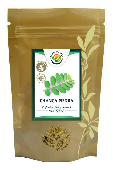 Zobrazit detail výrobku Salvia Paradise Chanca piedra nať mletá 75g