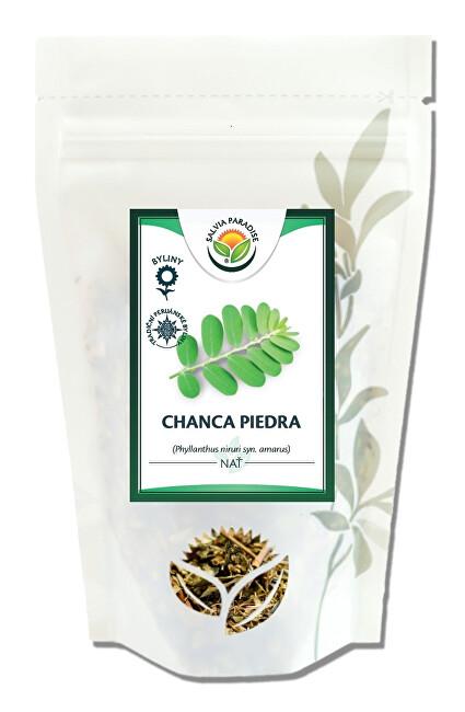 Zobrazit detail výrobku Salvia Paradise Chanca Piedra nať 20 g