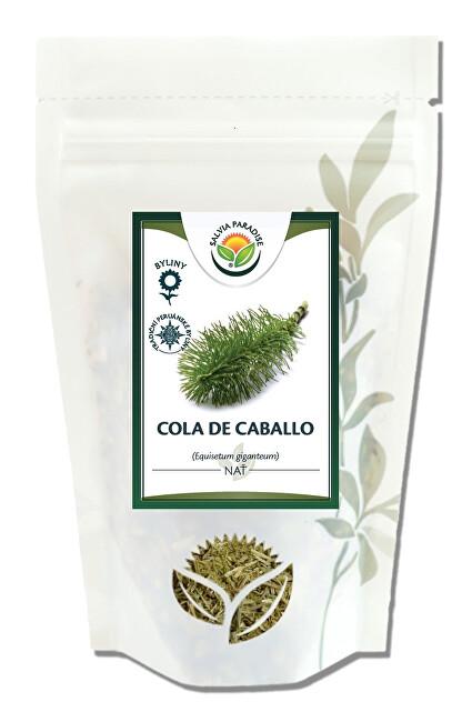 Zobrazit detail výrobku Salvia Paradise Cola de Caballo - Přeslička obří 30 g